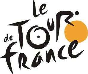 """The legendary tour """"Tour de France"""" is excluded from the international calendar of the Cyclist Union"""