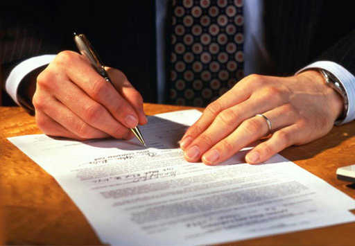 Pros and cons of imprisonment of labor contract