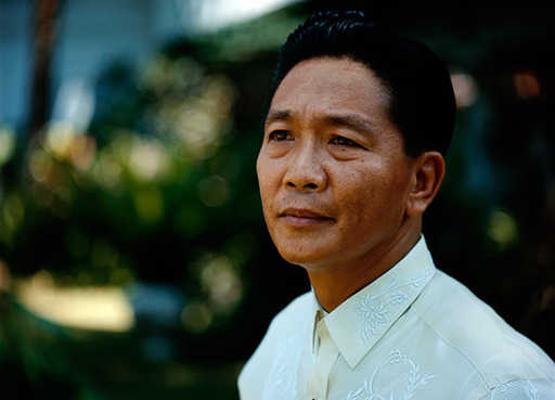 The Philippine authorities will sell ex-dictator jewels for $ 21 million
