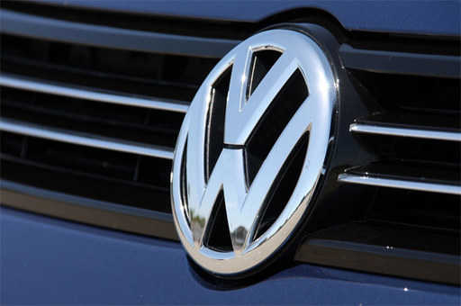 Volkswagen is guilty – but it's not the only offender
