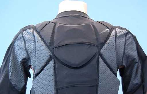 """""""Two Leather"""" will protect soldiers from biological and chemical attacks"""