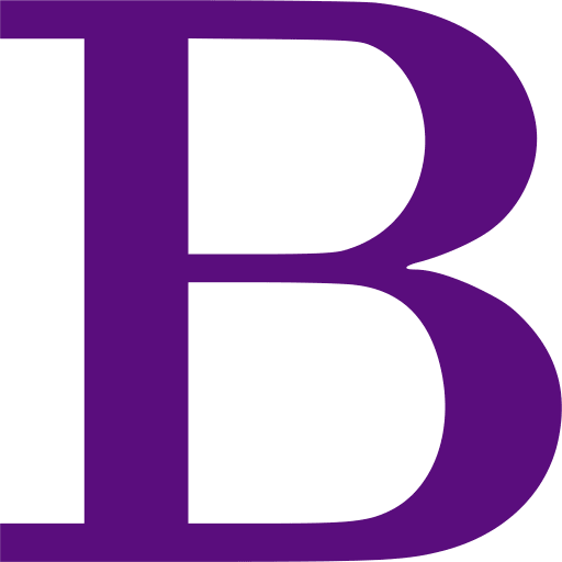 Finding wedding ceremony bands as well as gemstone bands on the internet