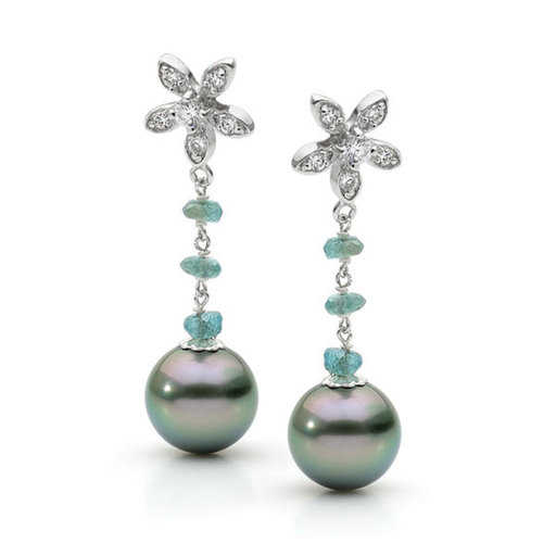 How you can Differentiate Actual Pearls