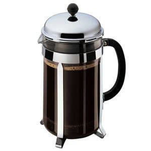 Provide Great Espresso House Along with Bunn Espresso Manufacturers