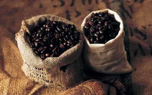 Tend to be Low cost Coffee shop Coffee beans Truly A method to Cut costs?