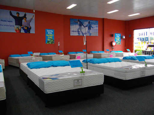 Advantages of Great Bed mattress