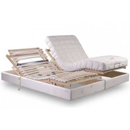 Tn Mattress Irritate Extermination May Destroy Unwanted Bugs Out of your Bed room