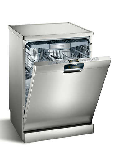 Greatest Appliances from the Globe