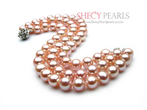 At wholesale prices Jewellery