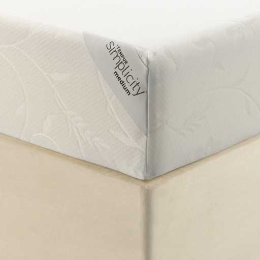 How you can Thoroughly clean the Foam Bed mattress