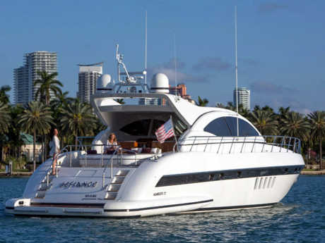Boat rental fees newport seaside: appreciate your own journey with this particular excellent chance