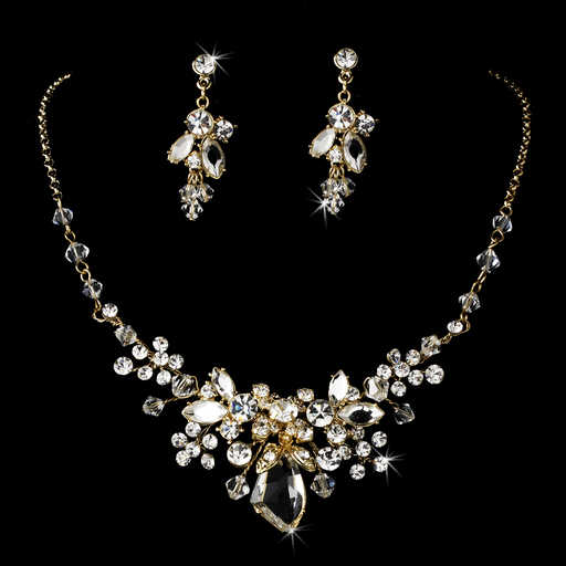 Trendy Wedding ceremony Jewellery To complement The actual Shine About the Encounter From the Dry
