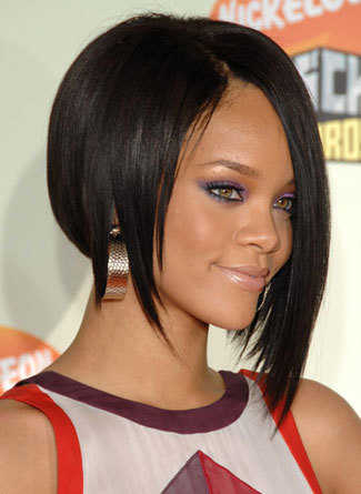 Greatest Hair styles to appear More youthful